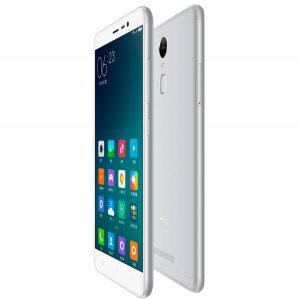 Xiaomi Note3 2