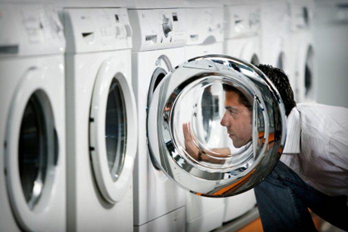 лучшая стиральная машина 2016