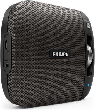колонка PHILIPS BT2600