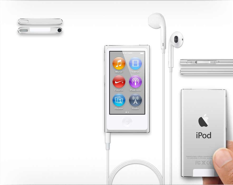 apple-ipod-nano-7-gen