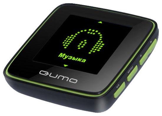 qumo-boxon-4gb