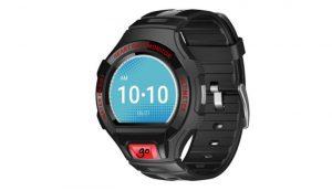Alcatel OneTouch Watch Go как выбрать лучшие смарт часы