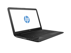hp-notebook-15-ba012ur
