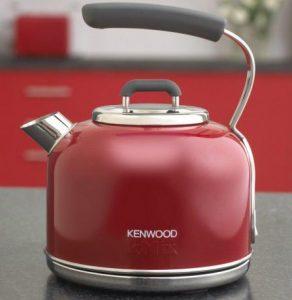 kenwood-skm-031
