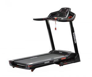 reebok-gt50-one-series-treadmill