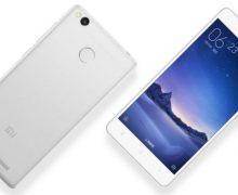 Недорогие смартфоны с хорошим аккумулятором: ТОП 10 лучших 2016/2017