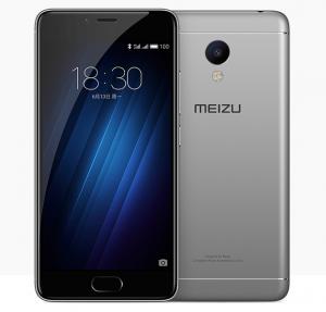 meizu-m3s-mini