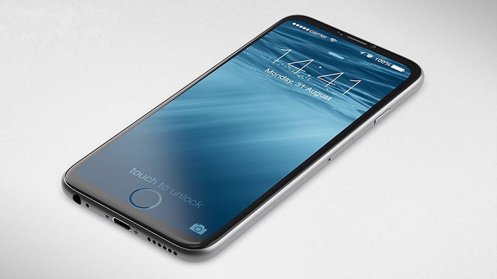 52aae35976522 В то, что смартфон станет водонепроницаемым, поверить легко, ведь модели  этого года получили защиту IP67.