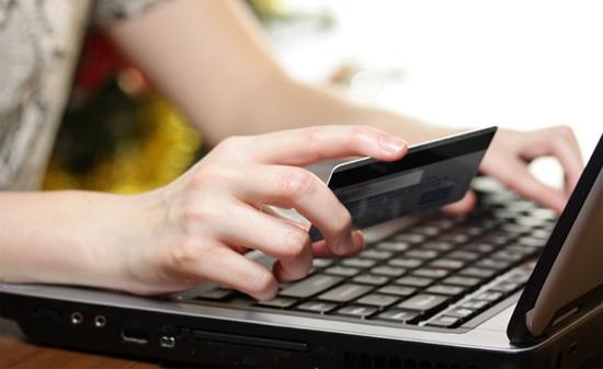 как проверить интернет-магазин