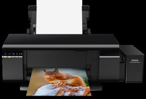 Как выбрать принтер для печати фото? ТОП 5 лучших принтеров для печати фото