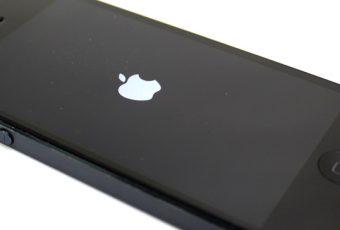 ТОП 5 типичных поломок iPhone и их причины