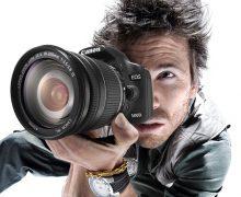 Лучшие недорогие зеркальные фотоаппараты – ТОП 7