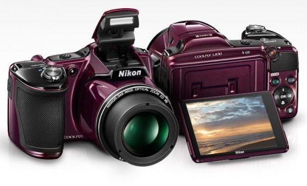 Посоветуйте фотоаппарат до 15000 массовка в лос анджелесе
