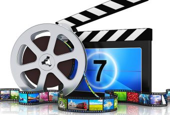 ТОП-10 лучших программ для монтажа видео