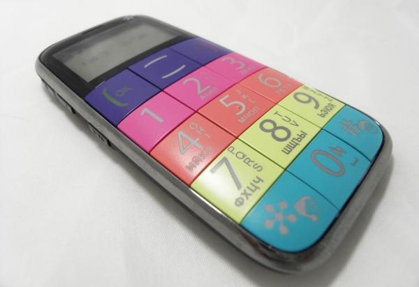 самый простой мобильный телефон для пожилых людей с whatsappгде можно взять кредит без справок о доходах и поручителей отзывы