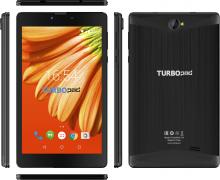 Обзор TurboPad 724: надёжные технологии в компактном корпусе