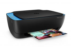 Струйные принтеры Canon 18 фото цветные и другие модели с СНПЧ и без ремонт и выбор фотобумаги