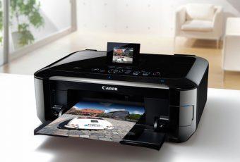 Как выбрать принтер: 5 советов и 10 лучших принтеров для дома 2017/2018