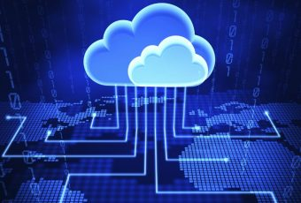 Надежный облачный сервис для бизнеса: что необходимо знать при выборе?