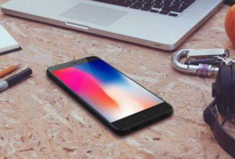 ТОП 6: лучшие смартфоны до 3000 рублей 2018