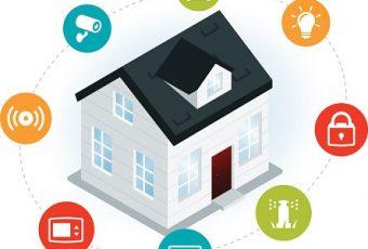 ТОП 17: умные гаджеты для дома, которые сделают жизнь проще