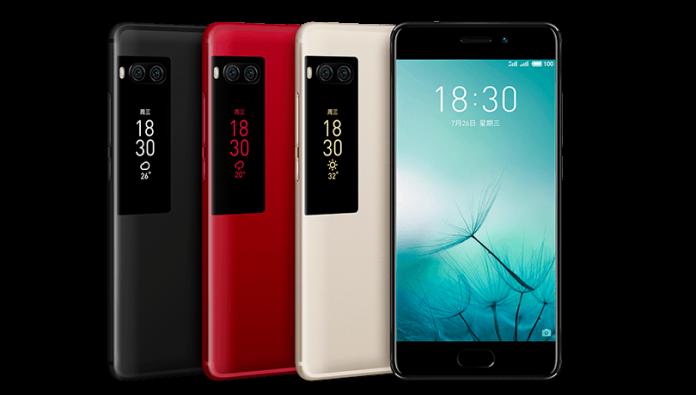лучшие смартфоны до 20000 рублей 2018