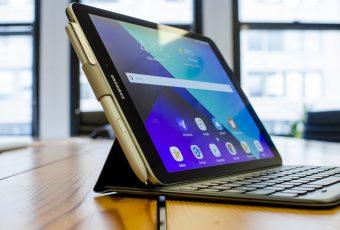 ТОП 7: лучшие планшеты 2018 года. От флагманов до бюджетных моделей