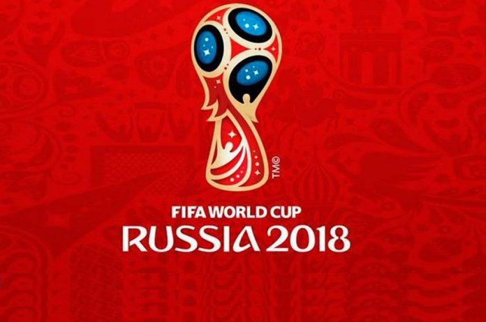 чемпионат мира по футболу приложение