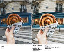 12 лучших приложений для обработки фото для Инстаграм