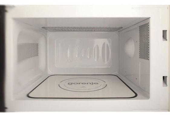 Как выбрать хорошую микроволновую печь на 30 лет?