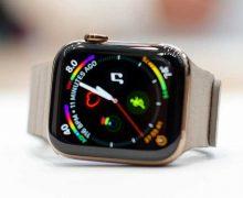 Часы Apple Watch Series 4: все, что нужно знать о новинке (обзор, характеристики)
