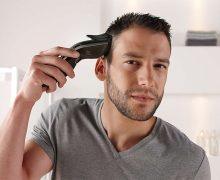 8 советов, какую машинку для стрижки волос лучше выбрать