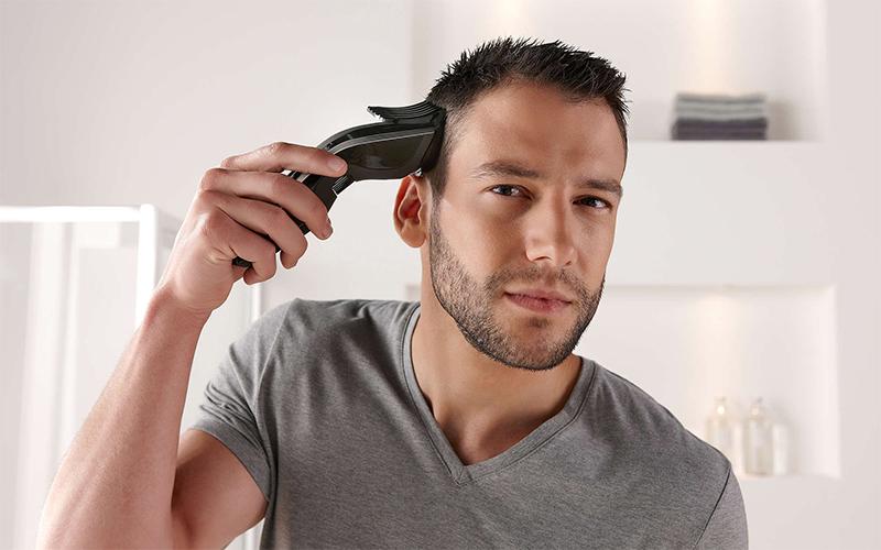 Лучшие машинки для стрижки волос || Выбор машинки для стрижки волос