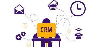 Как выбрать CRM-систему для бизнеса: 8 важных аспектов