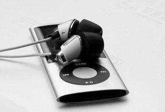 ТОП 10 лучших аудиоплееров 2019 – MP3 плееры все еще живы