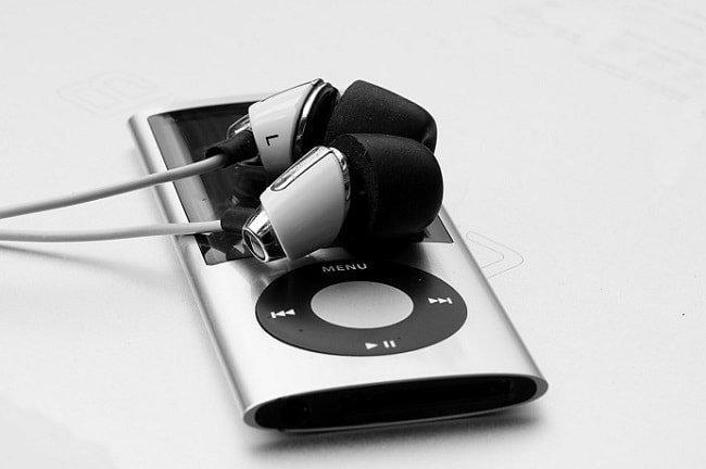 лучшие аудиоплееры