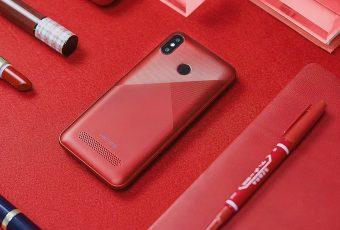 ТОП 7: лучшие смартфоны до 5000 рублей 2019