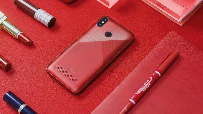 лучшие смартфоны до 5000 рублей 2019