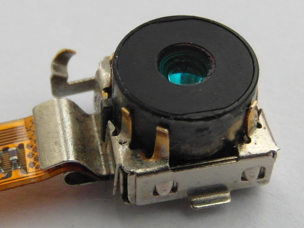 при нажатии как из фотоаппарата сделать веб камеру предержащим малевичи чёрной