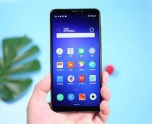 ТОП 10: лучшие смартфоны до 10000 рублей 2019 – наш рейтинг