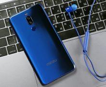 ТОП 10: лучшие смартфоны до 15000 рублей 2019 – наш рейтинг