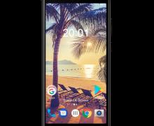 Обзор смартфона Turbo X Dream 4G