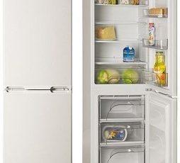 ТОП 11: рейтинг лучших холодильников 2019