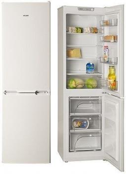 рейтинг лучших холодильников 2019