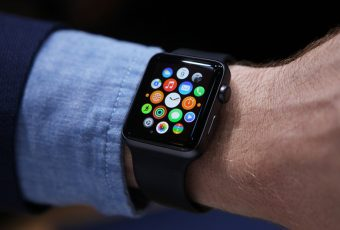 6 советов, как выбрать смарт-часы в 2019 году