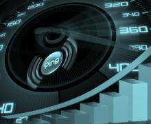 4 способа проверить скорость интернета на компьютере и смартфоне