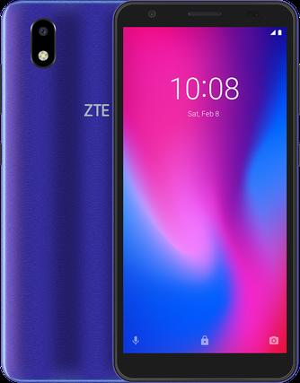 ZTE Blade A3 2020 NFC