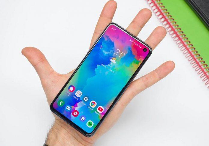 лучшие компактные смартфоны