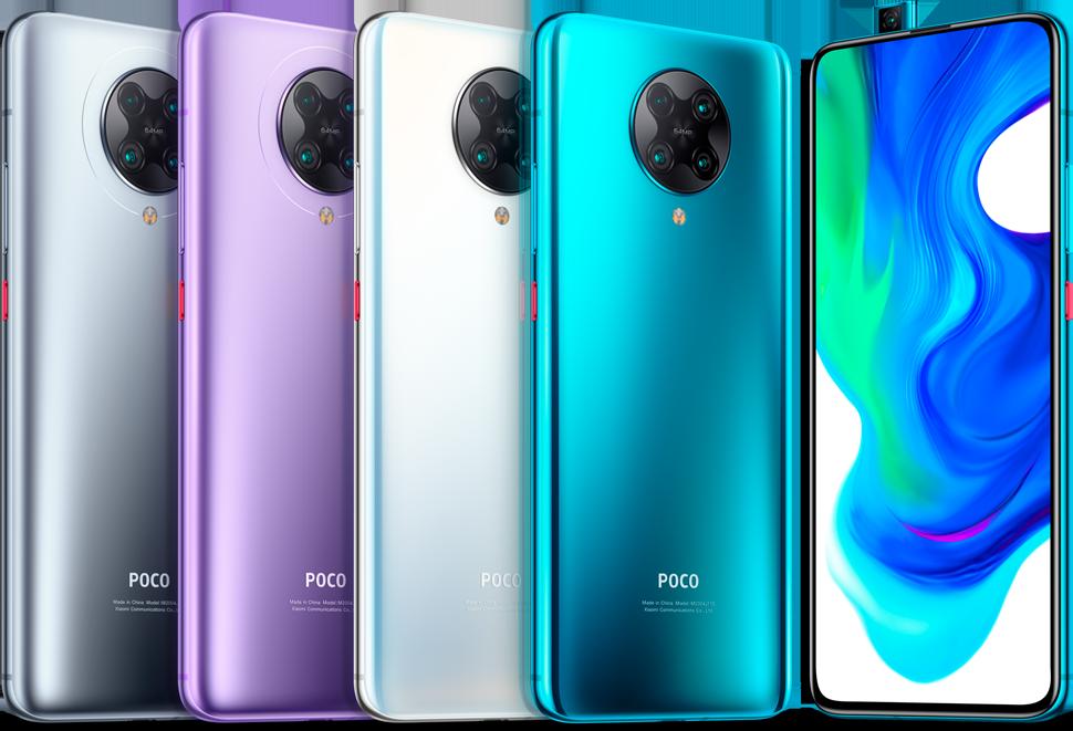Рейтинг смартфонов Xiaomi 2021, лучшие по цене/качеству